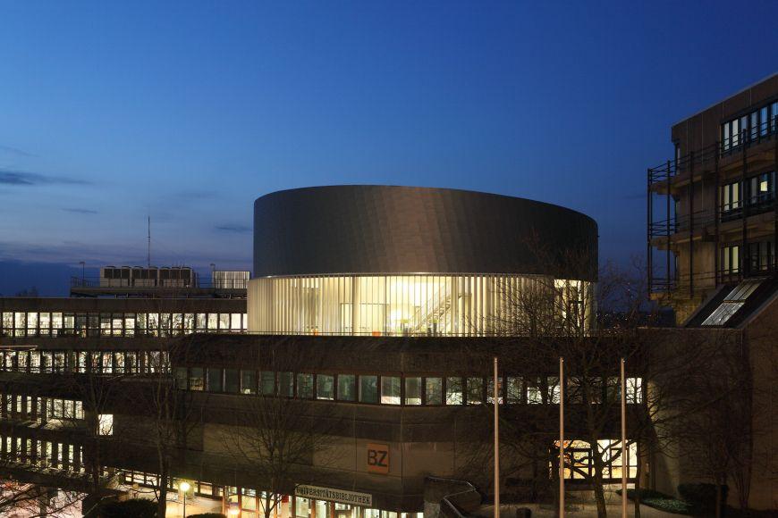 Bauunternehmen Wuppertal bavendiek bauunternehmen gmbh